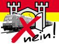 Bi-Bahn